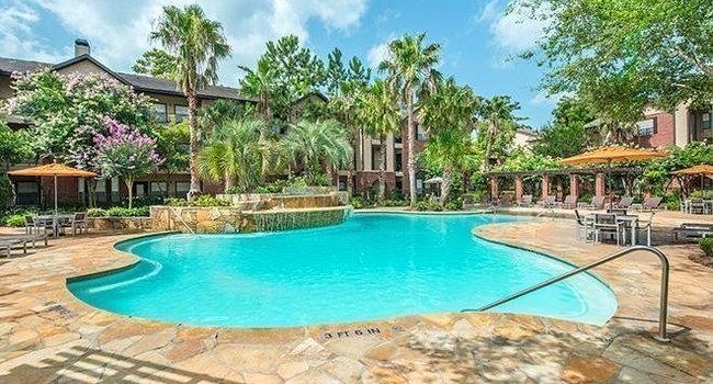 Woodridge Apartments Reviews