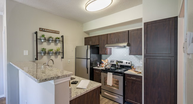 IMT Cool Springs - 273 Reviews   Franklin, TN Apartments for