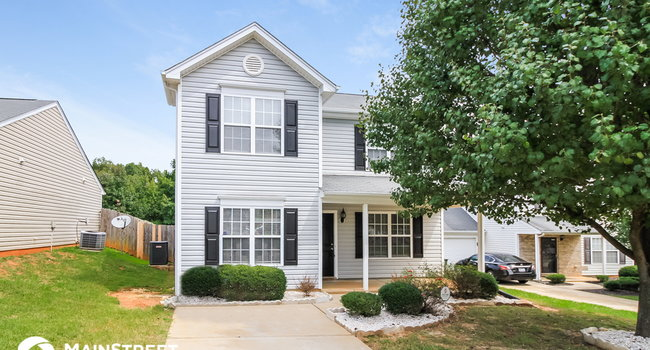 Image of 5 Apple Ridge Ct in Greensboro, NC