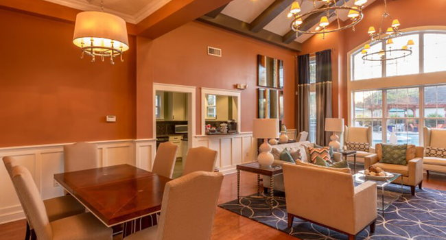 Grand Reserve Orange Apartments - 29 Reviews | Orange, CT
