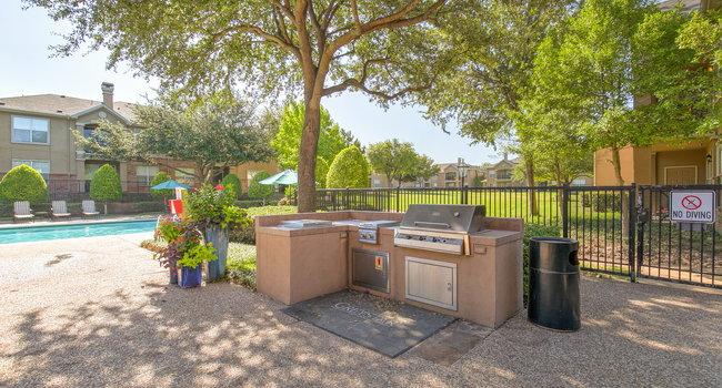 Reserve at Pebble Creek Apartments - 144 Reviews   Plano, TX