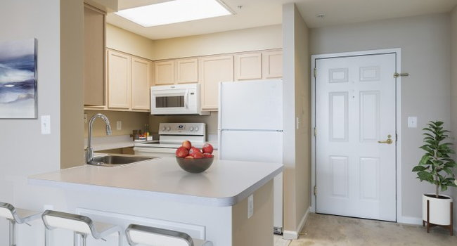 Meridian at Ballston Commons - 311 Reviews | Arlington, VA ...