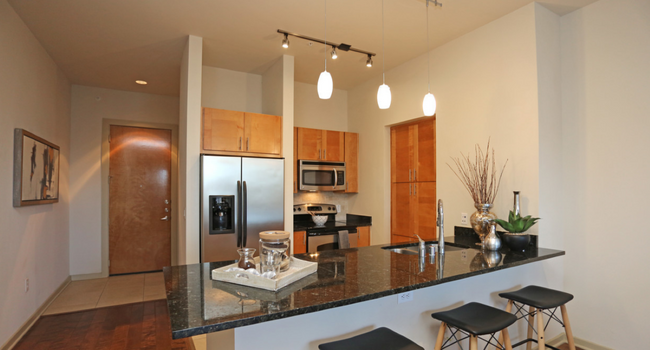 The Dylan 26 Reviews Dallas Tx Apartments For Rent