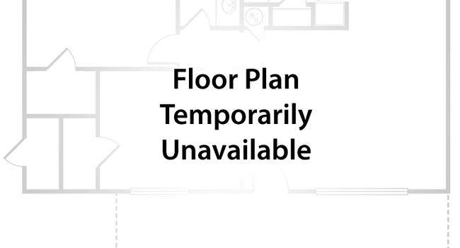 S6 Floorplan Diagram