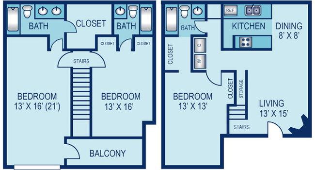 Axio 256 Reviews San Antonio Tx Apartments For Rent
