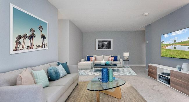 Bromley House Apartment 92 Reviews Philadelphia Pa Apartments