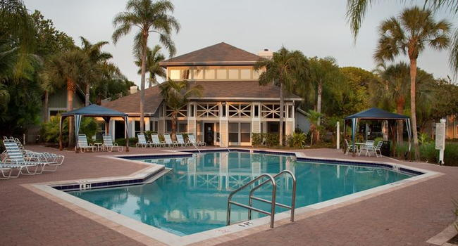 Palm Cove Of Bradenton 68 Reviews Bradenton Fl Apartments For Rent Apartmentratings C