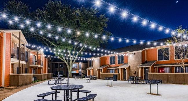 Urban Palms - 15 Reviews | Houston, TX Apartments for Rent ...