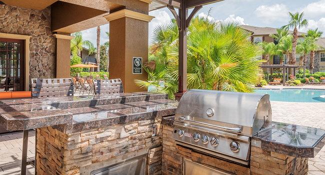 Retreat at Lake Nona - 339 Reviews | Orlando, FL Apartments for Rent