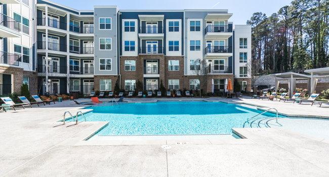 IMT Sandy Springs - 44 Reviews | Sandy Springs, GA