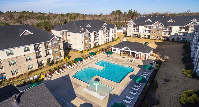 West End At Fayetteville 261 Reviews Fayetteville Nc Apartments For Rent Apartmentratings C