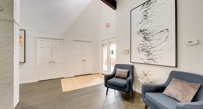 Fabulous Spring Pointe Apartments 144 Reviews Richardson Tx Download Free Architecture Designs Momecebritishbridgeorg