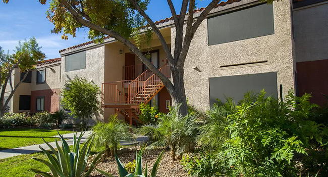vue 5325 59 reviews las vegas nv apartments for rent apartmentratings c vue 5325 59 reviews las vegas nv