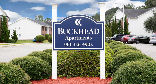 Buckhead Apartments - 43 Reviews | Fayetteville, NC