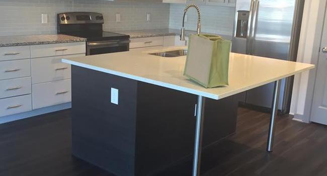 District Lofts Apartments 10 Reviews Morrisville Nc