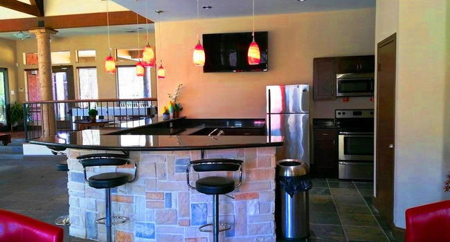 The Preserve 309 Reviews Webster Tx Apartments For