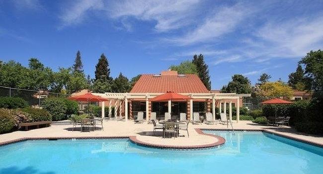 Avana Pleasanton Apartments - 31 Reviews   Pleasanton, CA
