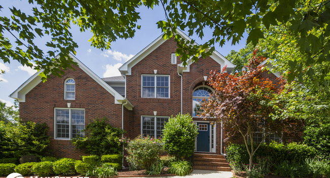 Image of 8416 Royster Run in Waxhaw, NC
