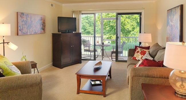 Miraculous Baker Crossing Apartments 328 Reviews Virginia Beach Va Download Free Architecture Designs Scobabritishbridgeorg