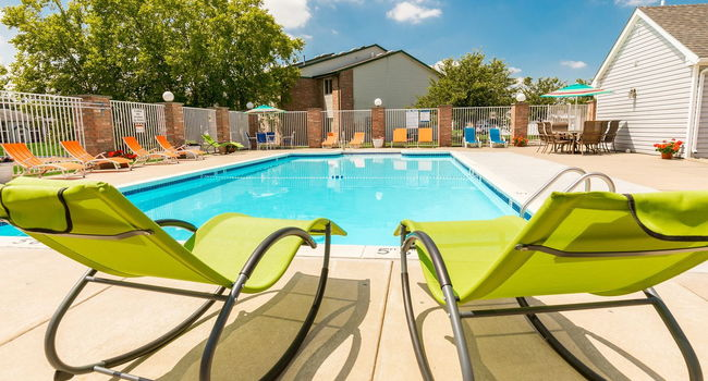 Compass Pointe Apartments - 56 Reviews | Valparaiso, IN Apartments ...
