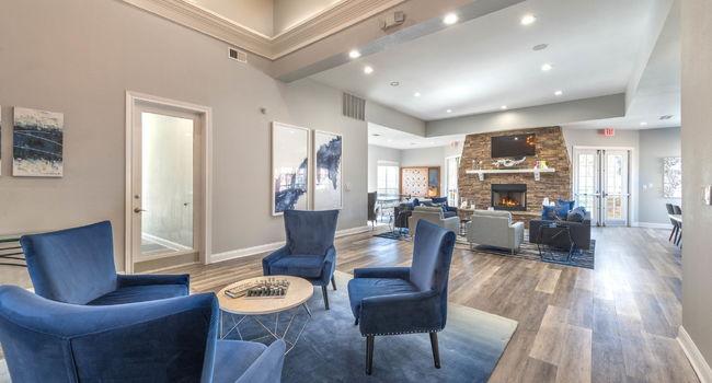 Wondrous Olympus Stone Glen 52 Reviews Keller Tx Apartments For Home Interior And Landscaping Spoatsignezvosmurscom