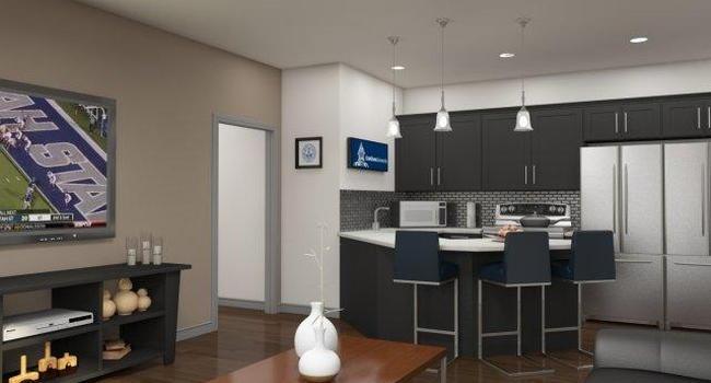 900 Factory Student Housing 9 Reviews Logan Ut Apartments For Rent Apartmentratings C