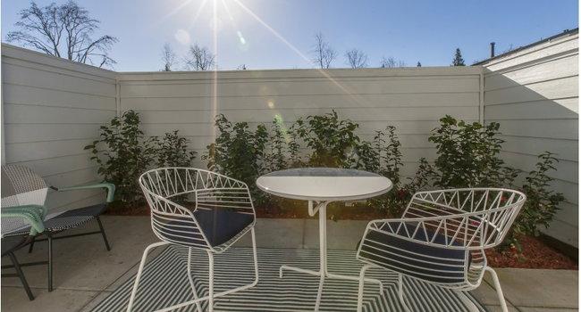 Avana Stoneridge Apartments - 176 Reviews | Pleasanton, CA ...