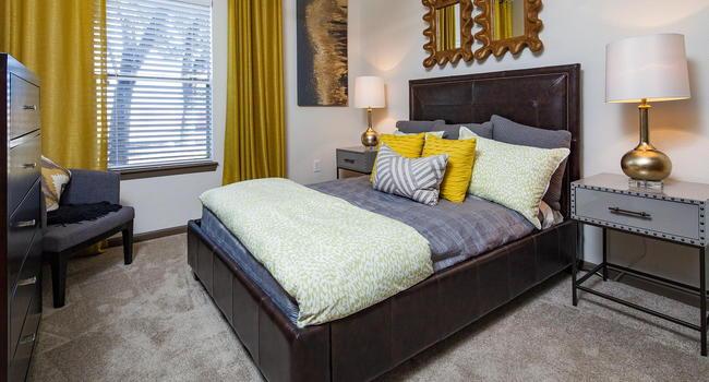 Monterra Apartments By Cortland 177 Reviews San