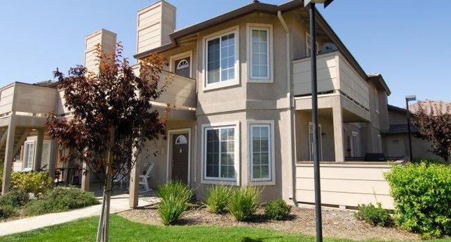 Arbor Ridge Apartments 15 Reviews Brentwood Ca Apartments For Rent Apartmentratings C
