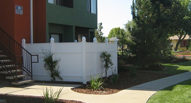 Hunter Place Apartments - 25 Reviews | Fresno, CA Apartments for