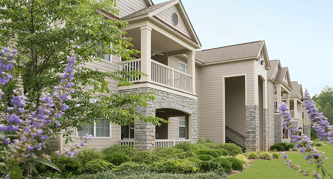 Greystone At Columbus Park 24 Reviews Columbus Ga Apartments