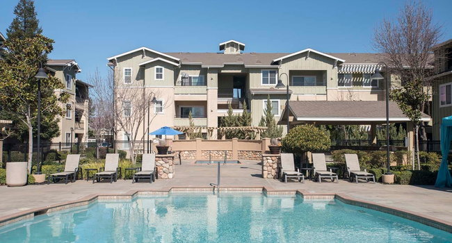 Waterstone Apartments - 35 Reviews | Tracy, CA Apartments ...