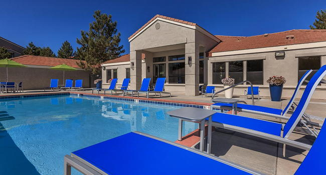 The Summit Reno >> Northtowne Summit Apartments 71 Reviews Reno Nv Apartments For