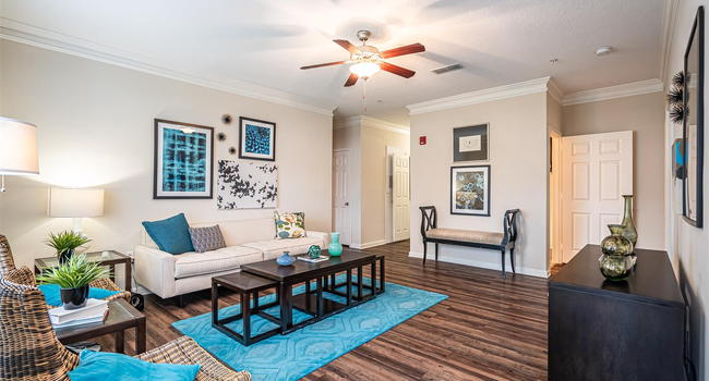 The Reserve at Ormond Beach - 158 Reviews | Ormond Beach ...