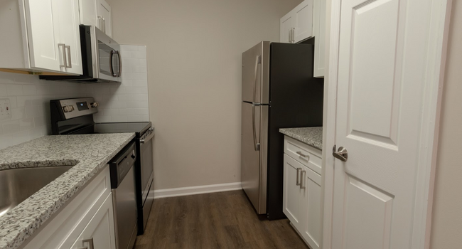 Arbor Ridge - 45 Reviews | Athens, GA Apartments for Rent