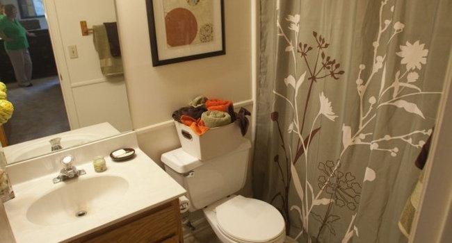 Park Canyon Apartments - 24 Reviews   Dalton, GA Apartments ...