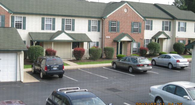 Apartment Store - 243 Reviews | State College, PA ...