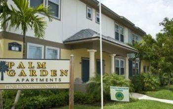 image of palm gardens apartments in lake worth fl - Palm Garden Apartments