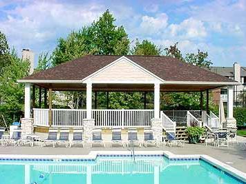 Arbors Of Anderson 87 Reviews Cincinnati Oh Apartments For Rent Apartmentratings