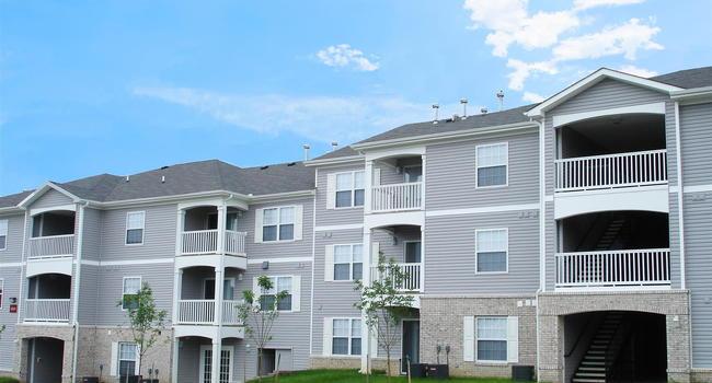 Woodwind Villa Apartments 30 Reviews Woodbridge Va Apartments