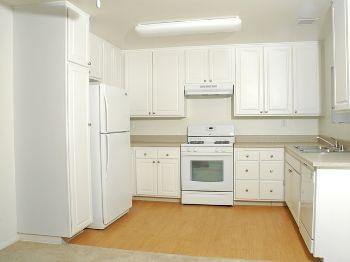 South Hills - 13 Reviews | West Covina, CA Apartments for Rent