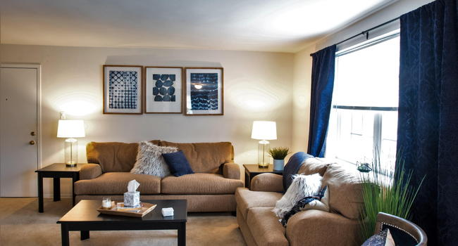audubon manor apartments 81 reviews west chester pa apartments