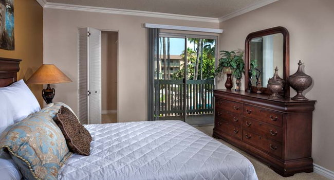 Harbour Lights Apartments - 133 Reviews | Huntington Beach ...