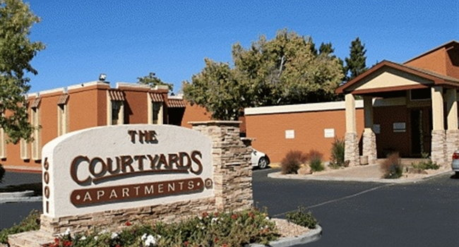 Awe Inspiring Courtyards 84 Reviews Albuquerque Nm Apartments For Interior Design Ideas Skatsoteloinfo