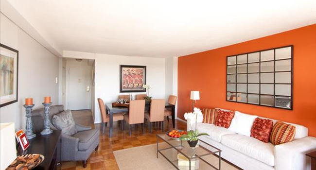 Cityview At Longwood 106 Reviews Boston Ma Apartments For Rent Apartmentratings C