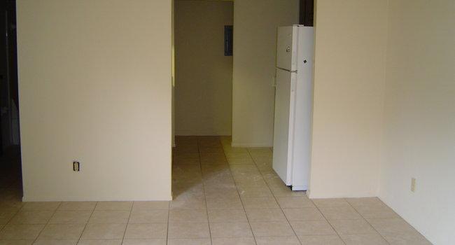 santa fe oaks 104 reviews gainesville fl apartments for rent apartmentratings c santa fe oaks 104 reviews
