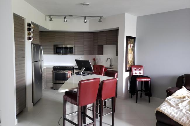 107166798373106989106 - Pembroke Gardens Apartments Pembroke Pines Fl