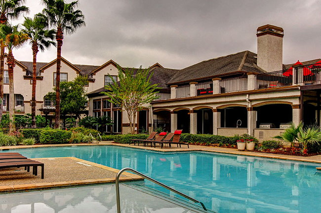 Manager Uploaded Photo Of Stone Creek At Old Farm Apartments In Houston Tx