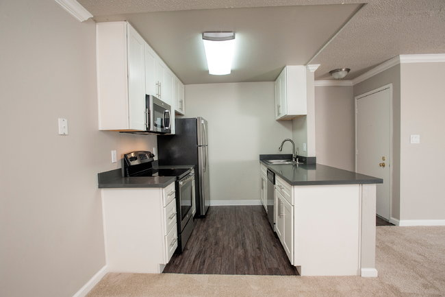 Manager Uploaded Photo Of Ballena Village Apartments In Alameda Ca