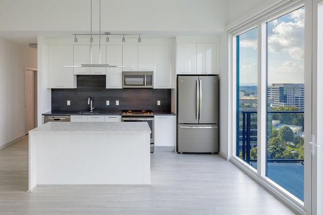 Exo apartments reviews reston va apartments for rent